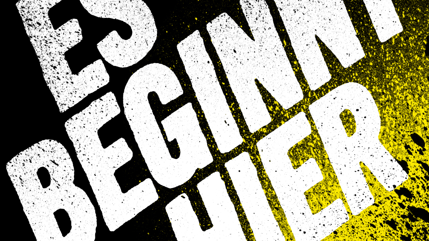 Es beginnt hier - Header (c) Amnesty International